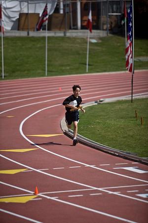 SEMS Track_0013080403013