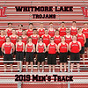 2019 Whitmore Lake Mens TrackTeam 8x10