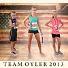 Team Oyler1