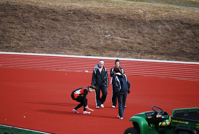 Track2010