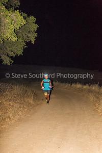 20131005-troy-races-umunhum-31
