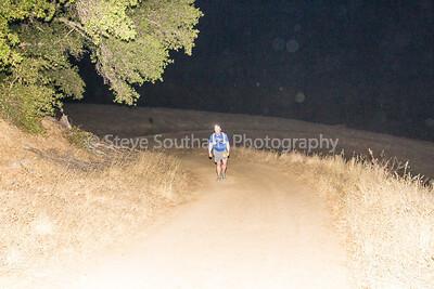 20131005-troy-races-umunhum-41