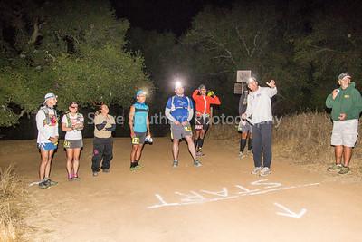 20131005-troy-races-umunhum-20