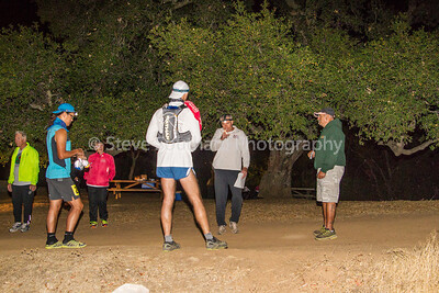 20131005-troy-races-umunhum-16