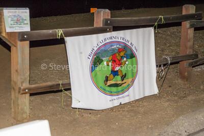 20131005-troy-races-umunhum-5