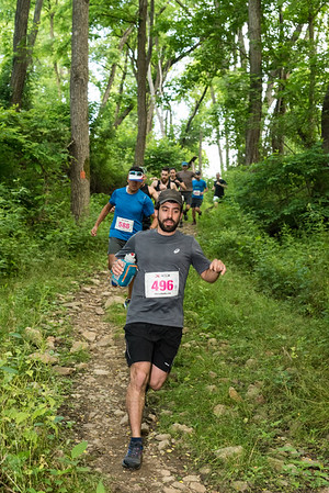 2017-06-10 X-Terra Big Elk Trail Race 006