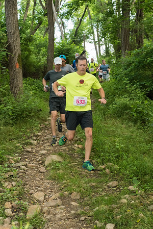 2017-06-10 X-Terra Big Elk Trail Race 007