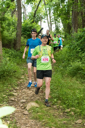 2017-06-10 X-Terra Big Elk Trail Race 012