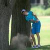 Trails jr golf 5