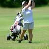 Trails jr golf 10