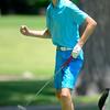 Trails jr golf 7