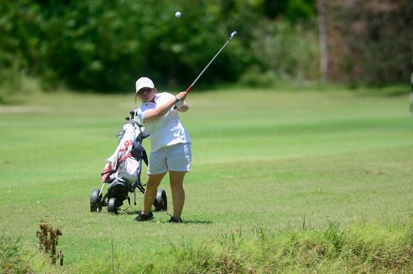 Trails jr golf 11