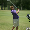 Trails jr golf 2