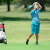 Trails jr golf 1