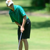 Trails jr golf 4