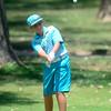 Trails jr golf 3