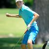Trails jr golf 6