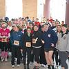 Train Run Feb 26, 2012 007