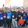 Train Run Feb 26, 2012 006