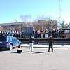 Train Run Feb 26, 2012 012
