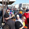 Train Run Feb 26, 2012 018