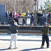 Train Run Feb 26, 2012 015