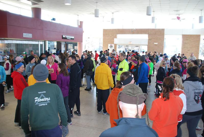 Train Run Feb 26, 2012 009