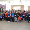 Train Run Feb 26, 2012 005