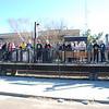 Train Run Feb 26, 2012 011