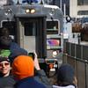 Train Run Feb 26, 2012 021