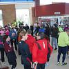 Train Run Feb 26, 2012 002