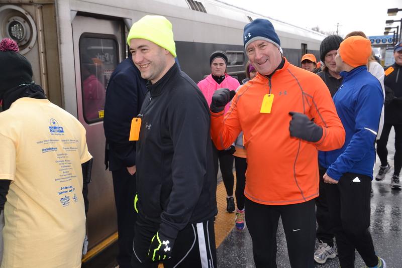 Train Run Feb 2015 2015-02-22 005