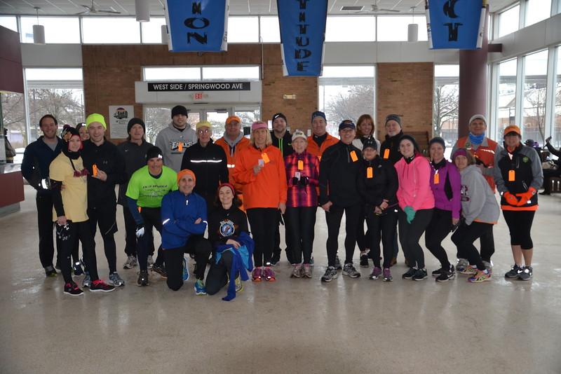 Train Run Feb 2015 2015-02-21 001