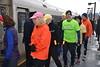 Train Run Feb 2015 2015-02-22 003