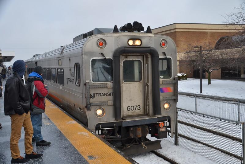 Train Run Feb 2015 2015-02-22 001