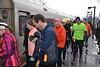 Train Run Feb 2015 2015-02-22 002
