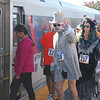 Train Run Halloween 2012 017