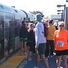 Train Run Halloween 2012 013