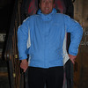 Train Run Halloween 2011 004
