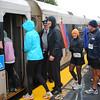 Train Run Halloween 2011 019
