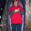 Train Run Halloween 2011 002