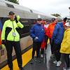Train Run Halloween 2011 012