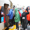 Train Run Halloween 2011 015