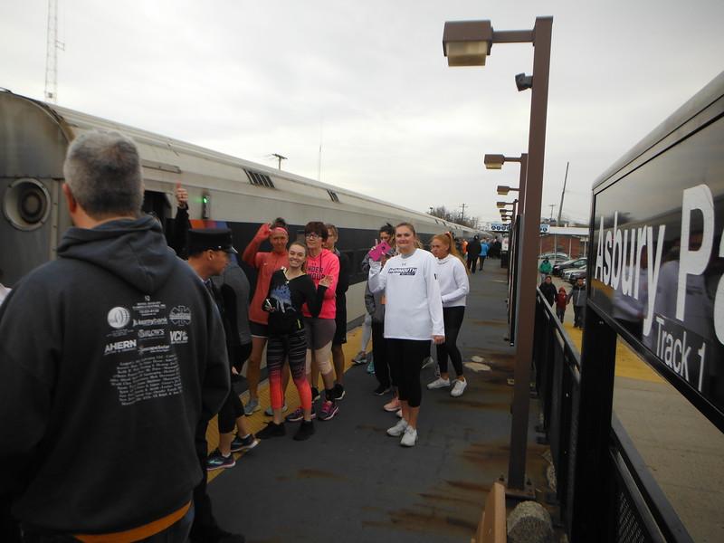 Train Run March 2019 008