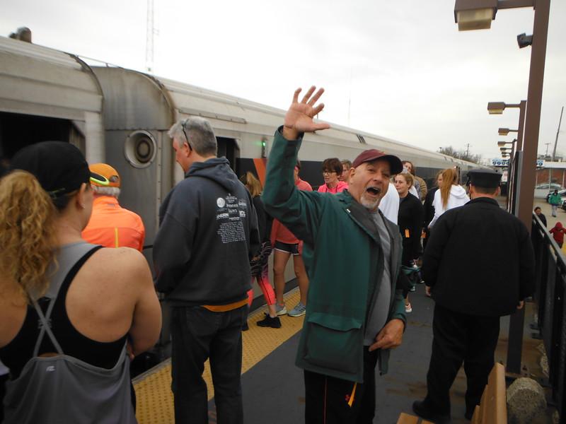 Train Run March 2019 009