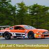 Weekend of Thunder NJMP-298