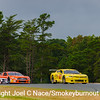 Weekend of Thunder NJMP-292