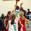 Travel Basketball (Girls) 2008 : 6 galleries with 522 photos