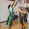 Travel Basketball (Girls) 2009 : 10 galleries with 929 photos