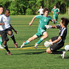 Travel Soccer (Boys) Spring 2009 : 4 galleries with 643 photos